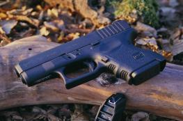 مسدس بلاستيك.. تعرف على السلاح الروسي الجديد
