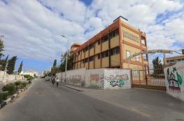 صور.. استمرار سريان منع حركة المركبات في قطاع غزة