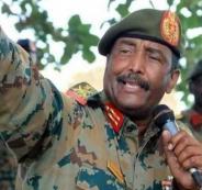 رئيس-المجلس-العسكري-الانتقالي-السوداني-عبد-الفتاح