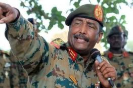 المجلس العسكري بالسودان يعلق التفاوض وقوى التغيير تعتبره مؤسفا