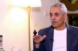 """أحد صنّاع أوسلو بـ """"علاقة حميمة مع عباس"""".. قصة """"القلاّب"""" حسن عصفور"""