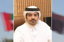 العذبة: قطر لن تصبح إمارة تابعة لأبو ظبي