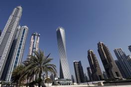 """لماذا """"يهرّب"""" رجال الأعمال المصريون أموالهم إلى دبي؟"""