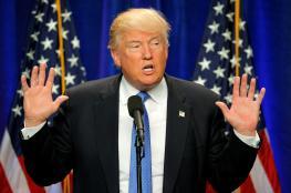 الغارديان: تصريحات ترامب ضد إيران شديدة الخطورة