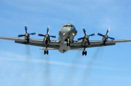 ليبرمان: سنواصل عملياتنا في سوريا حتى بعد حادثة سقوط الطائرة الروسية