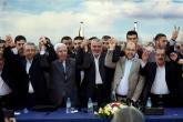 روسيا: واشنطن منعت إصدار بيان في مجلس الأمن يرحب بالمصالحة الفلسطينية