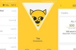 تطبيق روسي جديد سيجعل WhatsApp مجرد ماض.. تعرف على ميزاته