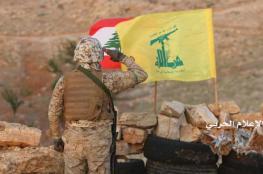 خبير إسرائيلي: نترقب هجوم حزب الله ومرور 90 يومًا على التأهب