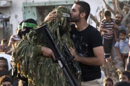 """مسؤولة إسرائيلية: """"إسرائيل"""" لا تستطيع إسقاط حماس ونحن أصبحنا عراة أمامها"""
