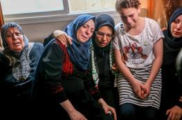 اعترافات عن الخوف والشجاعة في غزة