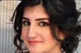 فرنسا تحاكم ابنة العاهل السعودي بعد ضرب عامل مصري وإجباره على تقبيل قدميها