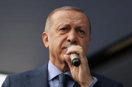 أردوغان: تركيا ستجري خفضا حادا في أسعار الفائدة