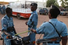 السودان.. تفكيك شبكة إجرامية تزعمها أحد أكبر تجار أم درمان
