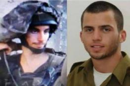 نتنياهو يلتقي غدًا أشقاء الجنود الأسرى في غزة