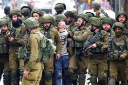أردوغان يغضب لطفل فلسطيني اعتقله عشرات الجنود بالأمس.. ماذا قال عنه؟