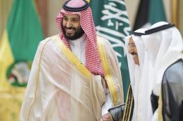 """الكويت تصدر بيانا شديد اللهجة ردا على """"إهانة بالغة"""" من إعلامية سعودية"""
