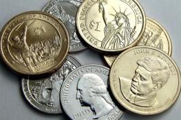 بلجيكا توقف سك العملات المعدنية