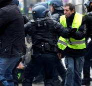 2018-12-15t135938z_1003204318_rc16be3a0430_rtrmadp_3_france-protests