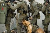 موقع إسرائيلي يكشف عن تشكيل وحدة قتالية جديدة في جيش الاحتلال.. هذه مهمتها