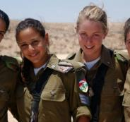 women-fighter-isr1