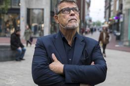 هولندا: القضاء يرفض طلب مسنّ لإنقاص عمره 20 عامًا