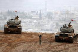تركيا: الجدول الزمني بخصوص منبج سيُنفّذ خلال 90 يوما