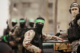 الجيش الإسرائيلي يستعد لشراء أسلحة وملابس عسكرية يرتديها مقاتلو حماس