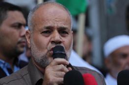 """الجهاد لشهاب: نريد مصالحة وطنية والانتخابات قد تكون """"وصفة حل"""""""