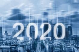 كاتب بريطاني: أهم الدروس المستخلصة من أحداث 2020
