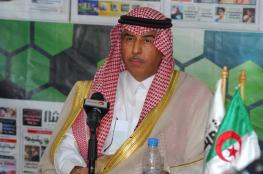 رسالة الى السفير السعودي سامي الصالح : فكر قبل ان تتكلم