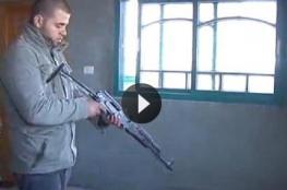 غزة: محكمة النقض تؤيد حكم المؤبد لقاتل والديه
