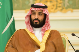 السعودية تعيد كتابة خطة الحكم بعد أشهر من لقاء ترامب