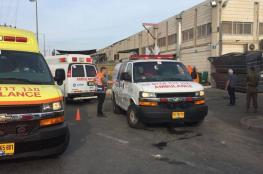 Two settlers killed, third injured in W. Bank shooting attack