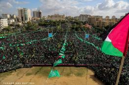 جنرال إسرائيلي: سكان القطاع وقفوا بجانب حماس ولم يثوروا عليها كما كنا نأمل