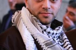 بيت العنكبوت.. سلامٌ للسرايا