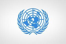 الأمم المتحدة: الدول النامية تحتاج 2.5 تريليون دولار لمواجهة آثار كورونا