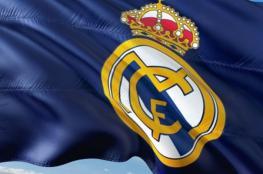 رغم جائحة كورونا.. ريال مدريد يحقق أكبر الإيرادات بين أندية الصفوة الأوروبية