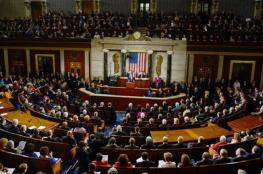 النواب الأمريكي يقر مشروع قانون ميزانية عسكرية سنوية.. كم تبلغ؟