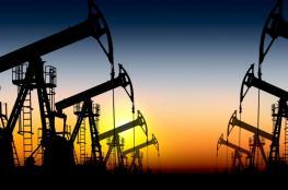 ليبيا تحظر تصدير النفط للشركات المتعاقدة مع قطـر