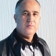 عادل ياسين