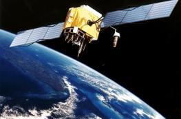 لمواجهة الصواريخ الايرانية ..الناتو ينفق 3 مليارات على دفاعات الأقمار الصناعية