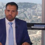 علاء الريماوي