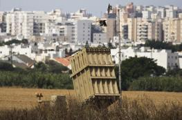 US army will buy Israel's Iron Dome system
