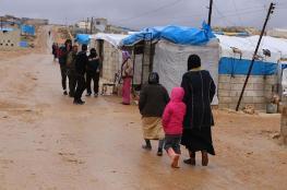 الأمم المتحدة تطالب بإيصال المساعدات الإنسانية إلى سوريا