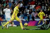 """""""الغواصات الصفراء"""" تُغرق ريال مدريد في الليغا"""