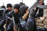 أجهزة السلطة تستدعي مواطنَين وتواصل اعتقال آخرين
