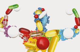 """طبيب يكشف عن فيتامينات وعناصر معدنية تساعد في مكافحة """"كوفيد-19"""""""