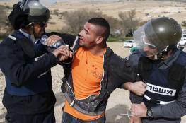 أم الحيران.. قصة قرية فلسطينية في النقب تقاوم التهجير