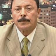 محمود العجرمي
