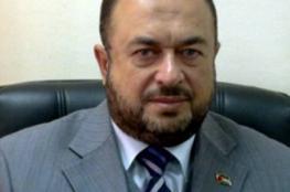زيدان يدعو السلطة لوقف الانتهاكات وتعذيب المعتقلين